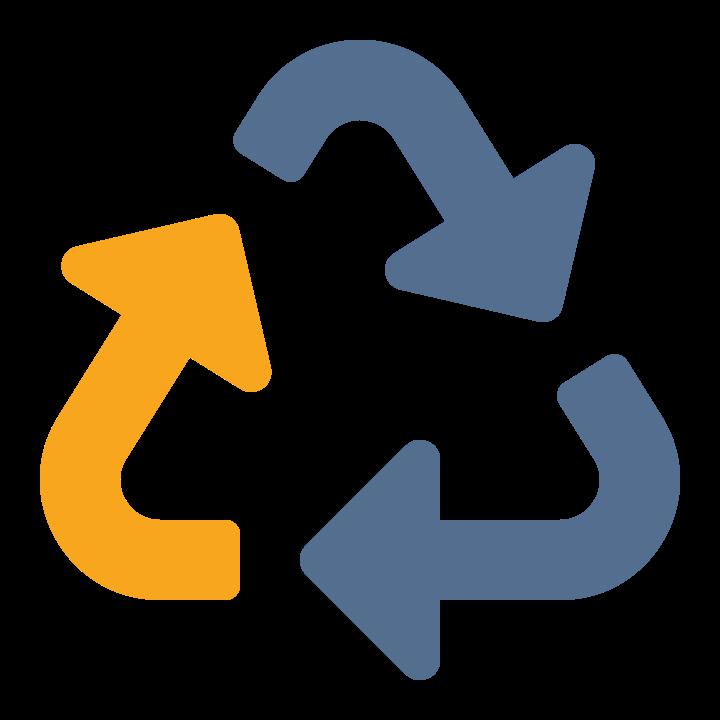 Icon IMAC/R/D-Service
