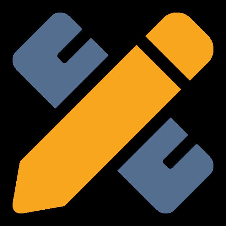 Icon Projekt und Engineering